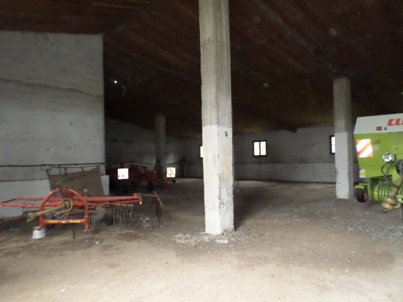 Location local commercial St martin de crau 2 400€ HT/HC - Photo 4