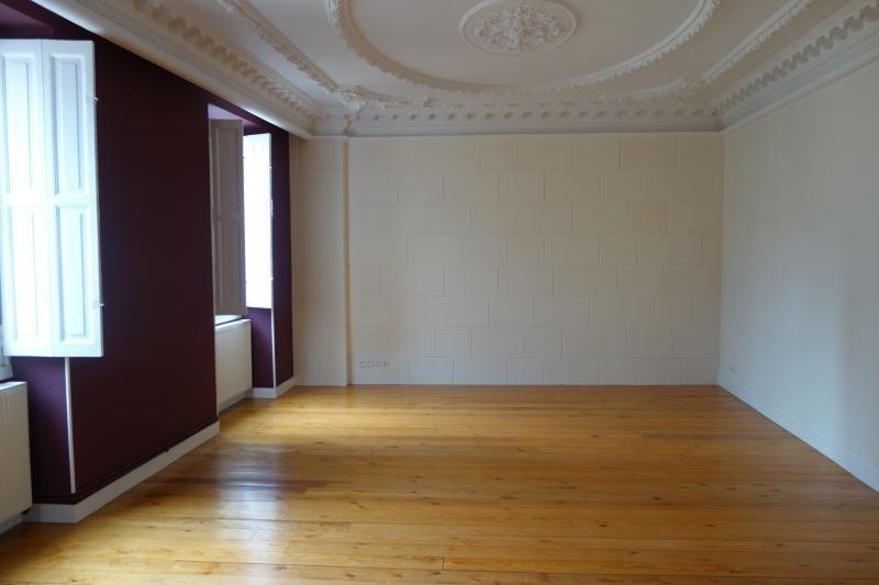 Vente de prestige appartement Bordeaux 1550000€ - Photo 7