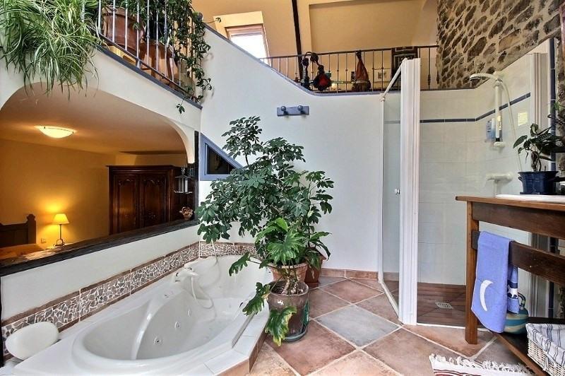 Venta  casa Plouay 335500€ - Fotografía 6
