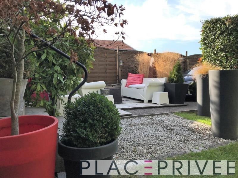 Vente appartement Laneuveville devant nancy 299 000€ - Photo 12