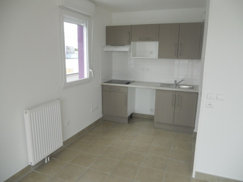 Location appartement Saint-herblain 799€ CC - Photo 3