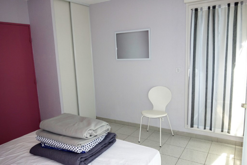 Vente appartement Nimes 137 800€ - Photo 5