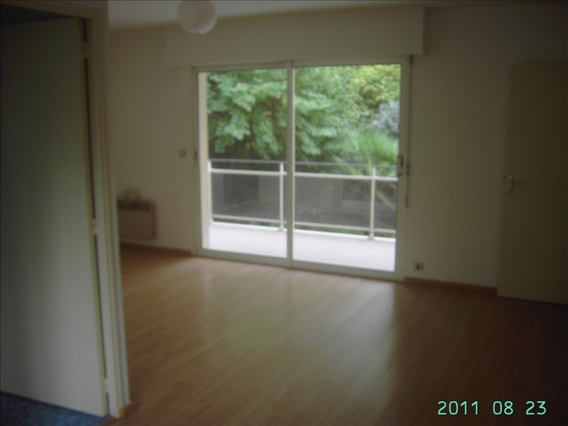 Sale apartment Saintes 192 000€ - Picture 3
