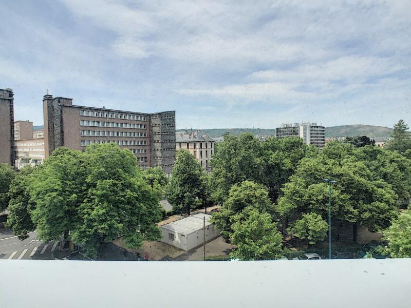 Sale apartment Clermont ferrand 139000€ - Picture 2