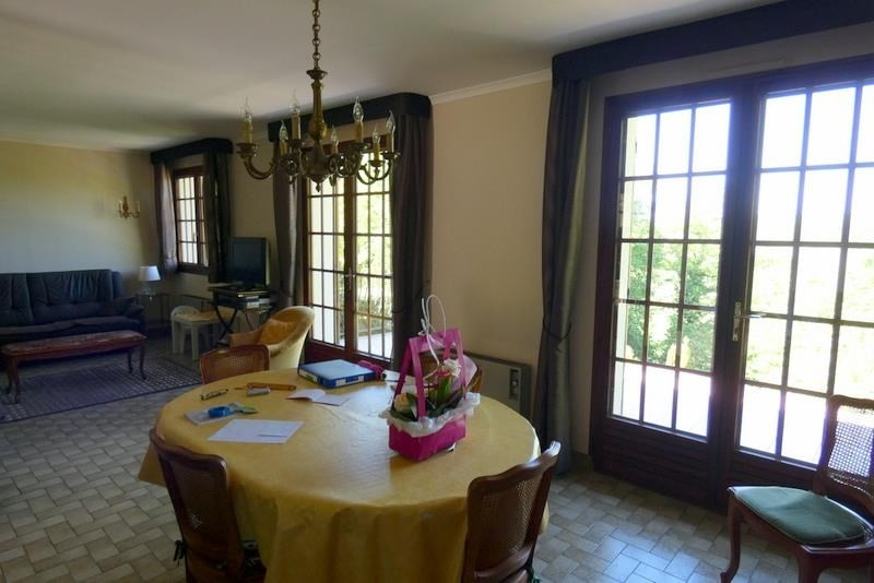 Sale house / villa La neuve lyre 125 000€ - Picture 3