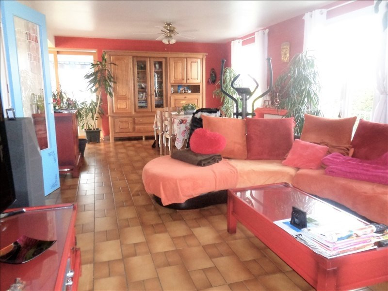 Sale house / villa Cuinchy 173 000€ - Picture 3