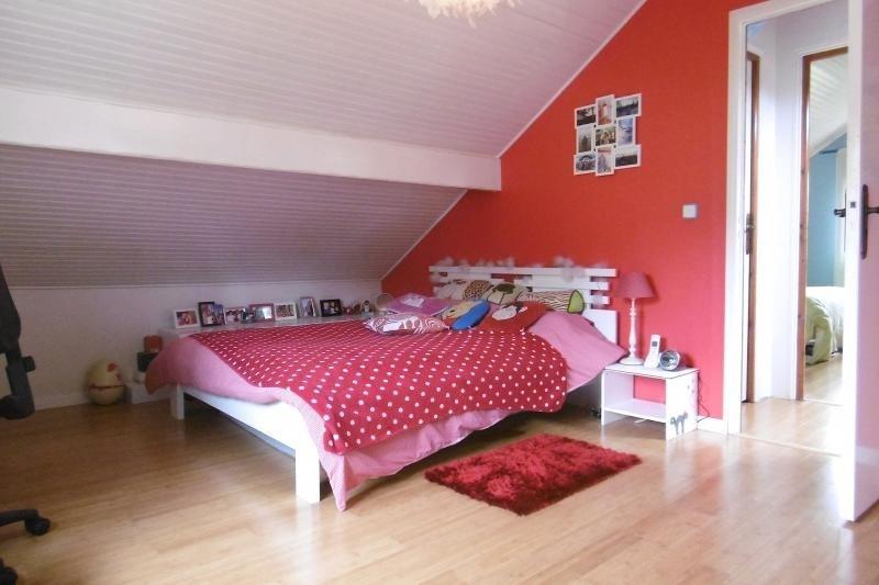 Продажa дом Noisy le grand 425000€ - Фото 5