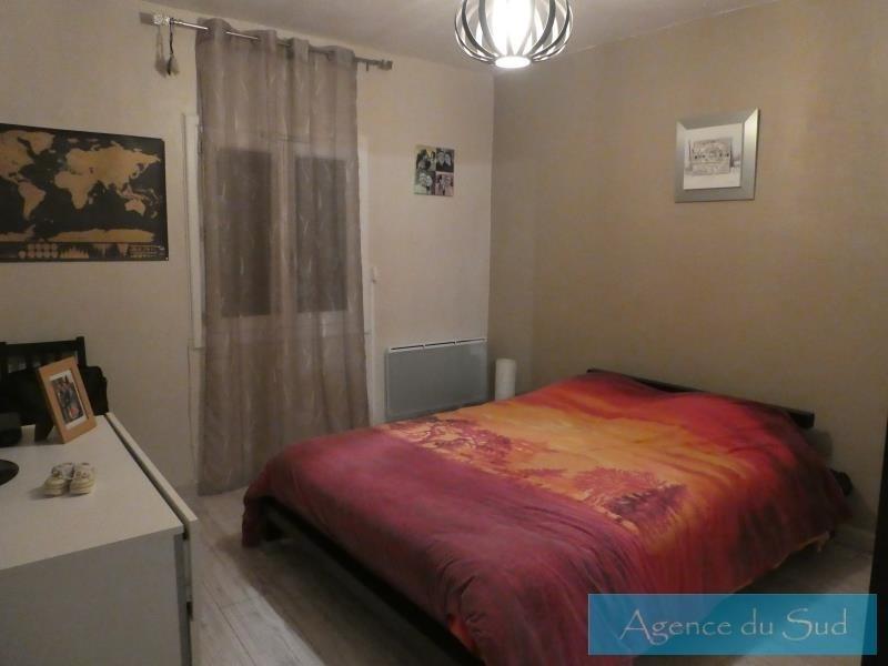 Vente maison / villa Cuges les pins 168540€ - Photo 3