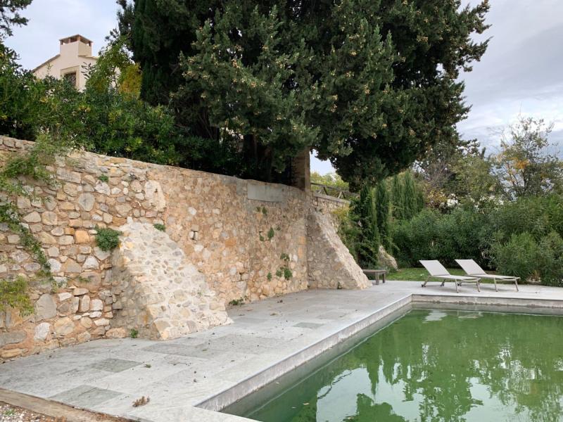 Location maison / villa Aix-en-provence 3250€ CC - Photo 4