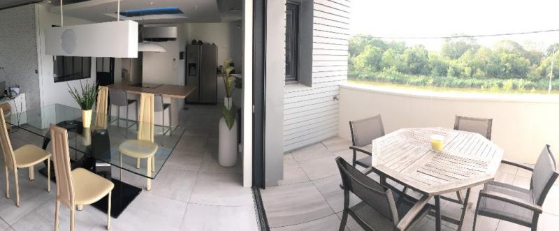 Maison La Rochelle 8 pièce (s) 235 m²