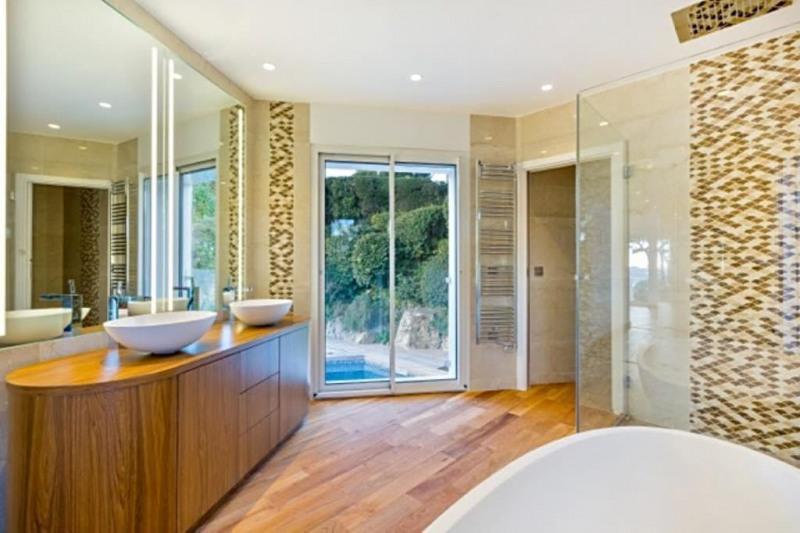 Престижная продажа дом Cap d'antibes - Фото 6