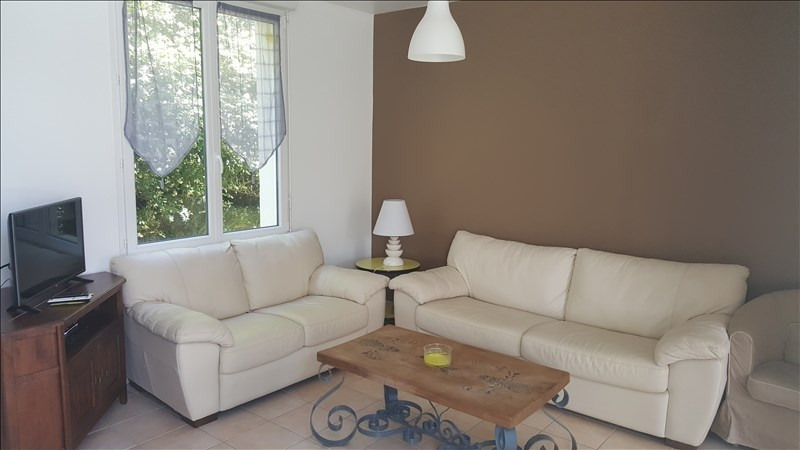Location maison / villa Trevou treguignec 680€ CC - Photo 2