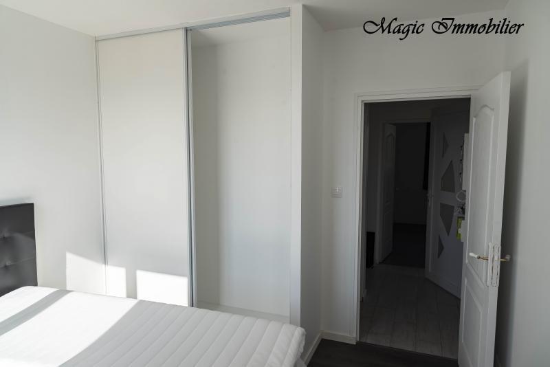 Rental apartment Port 520€ CC - Picture 8
