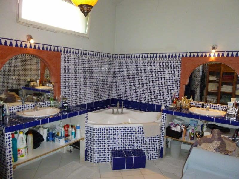 Deluxe sale house / villa Nimes 880000€ - Picture 6