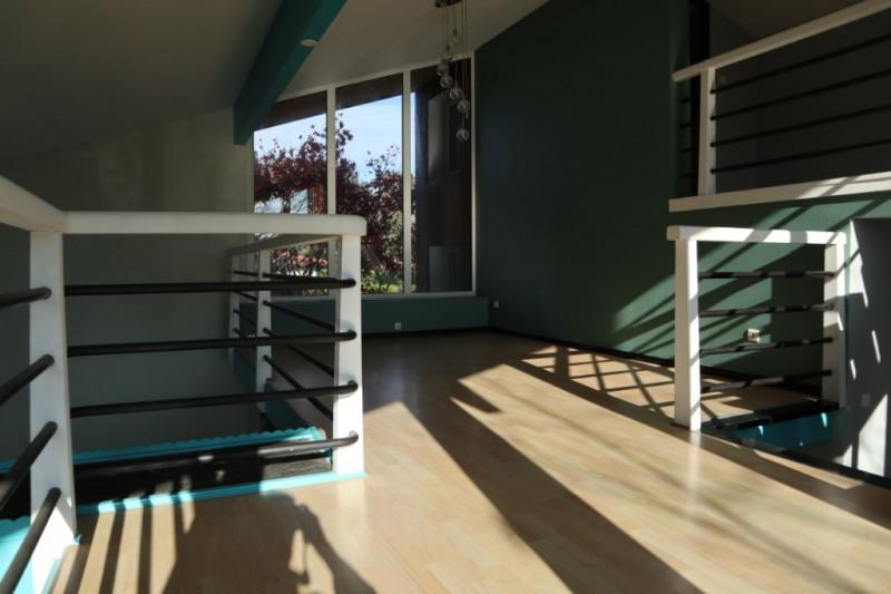 Vente maison / villa Dax 330000€ - Photo 7