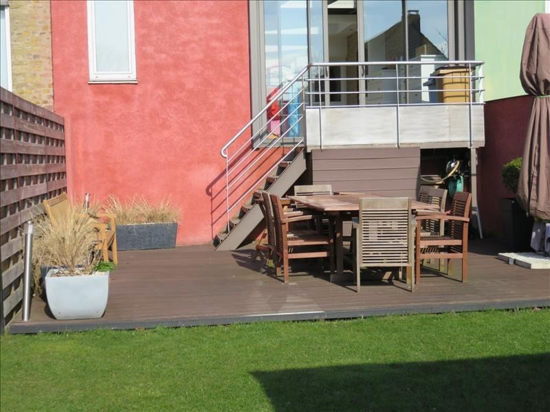 Sale house / villa Rosendael 262 500€ - Picture 13