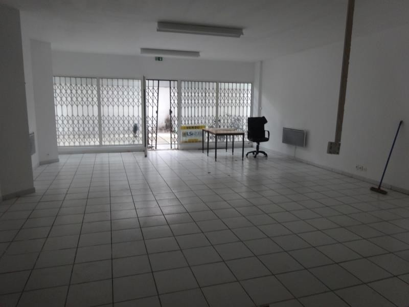 Vente local commercial Toulouse 50 000€ - Photo 2
