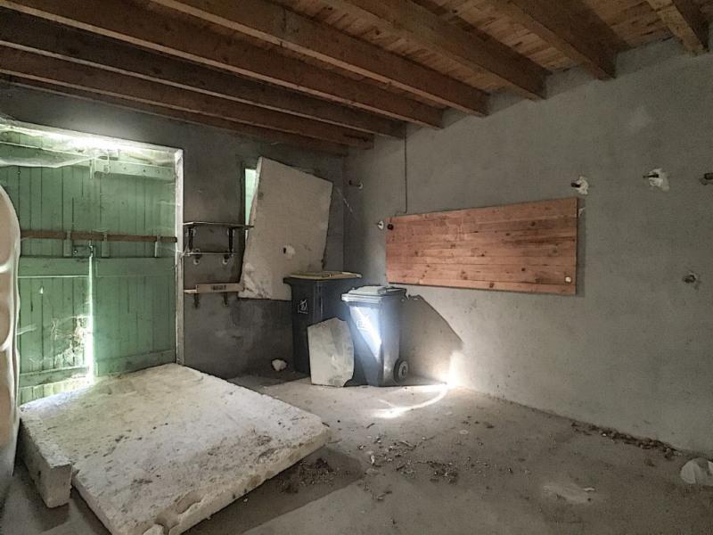 Vente maison / villa Reignat 65400€ - Photo 6