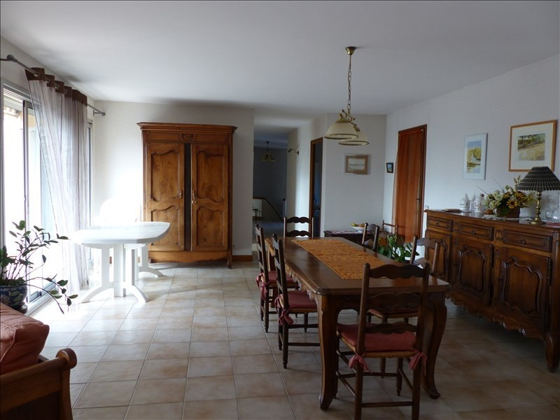 Vente maison / villa Beziers 320 000€ - Photo 7