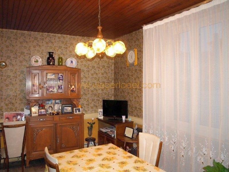 casa Érôme 19500€ - Fotografia 3