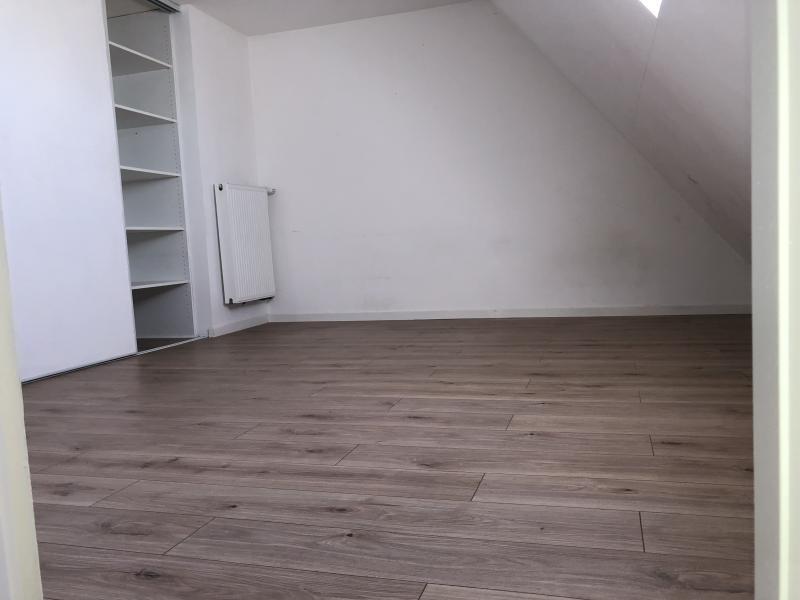 Rental apartment Ostwald 915€ CC - Picture 11