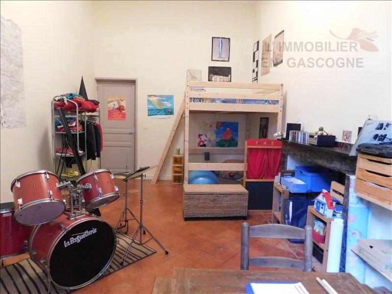 Verhuren  appartement Auch 654€ CC - Foto 8