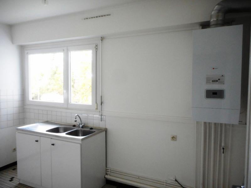 Vente appartement Sainte luce sur loire 170080€ - Photo 4
