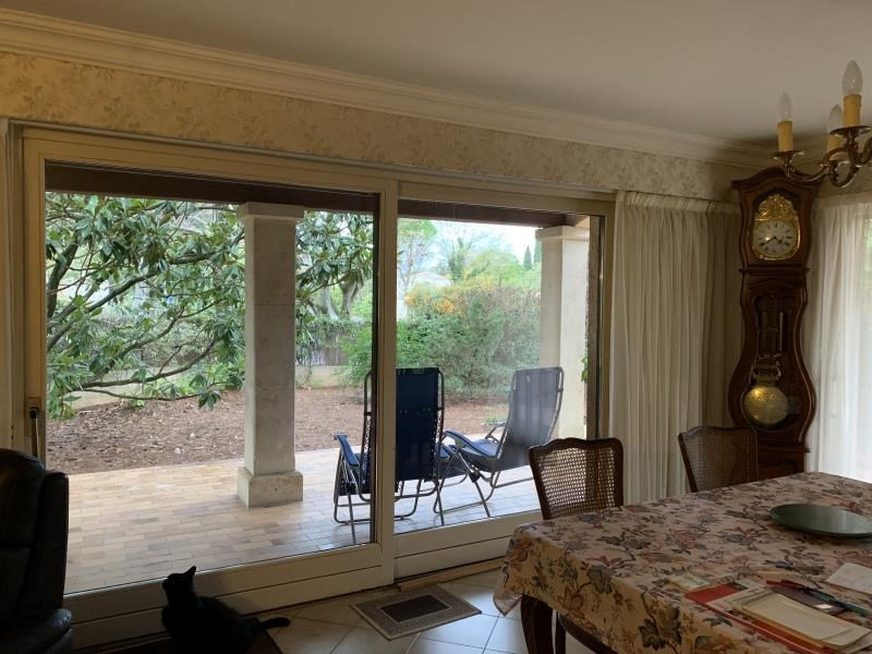 Deluxe sale house / villa Montpellier 680 000€ - Picture 2