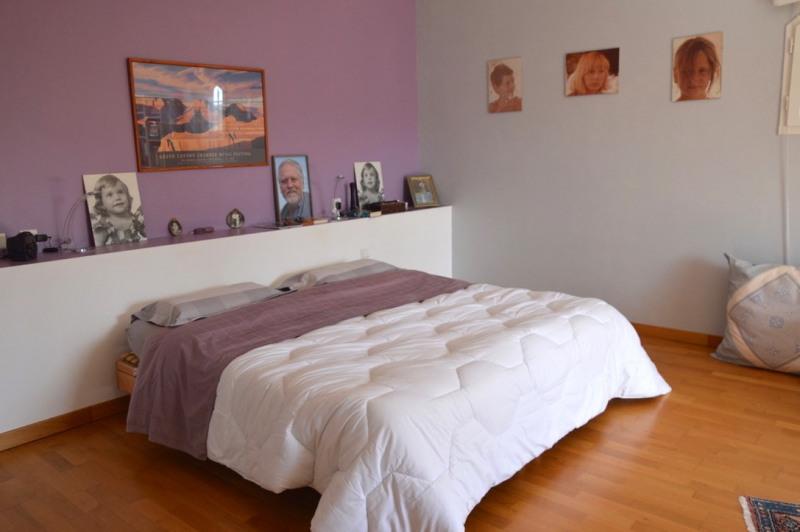Vente maison / villa Fuveau 1100000€ - Photo 4