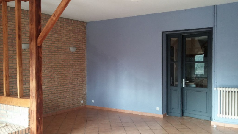 Rental house / villa Bertry 520€ CC - Picture 3