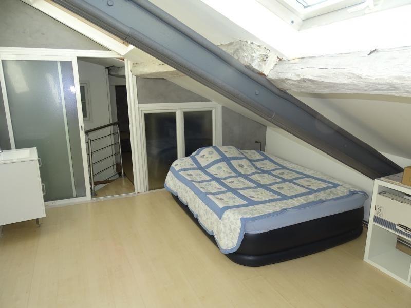 Revenda apartamento Herblay 312000€ - Fotografia 4