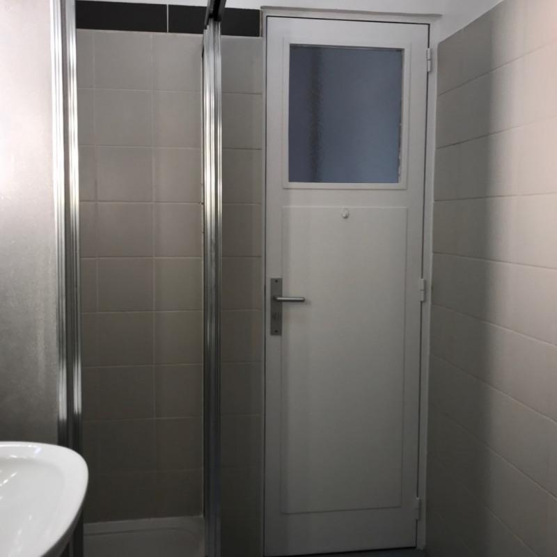 Location appartement Paris 15ème 1100€ CC - Photo 8