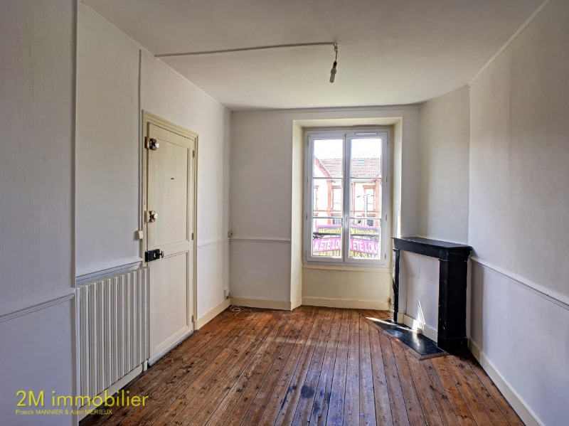 Location appartement Melun 610€ CC - Photo 4