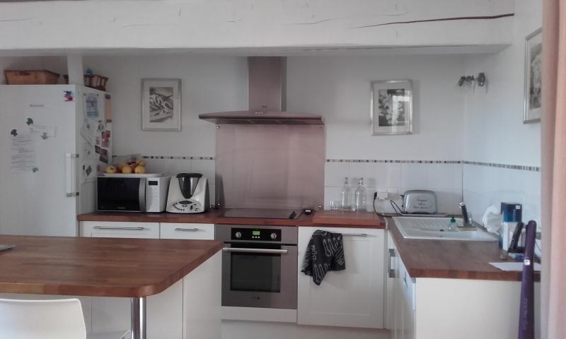 Vente maison / villa St just chaleyssin 457000€ - Photo 4