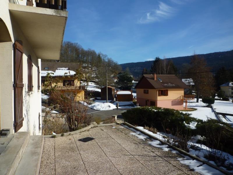 Vente maison / villa Saulxures sur moselotte 191000€ - Photo 6