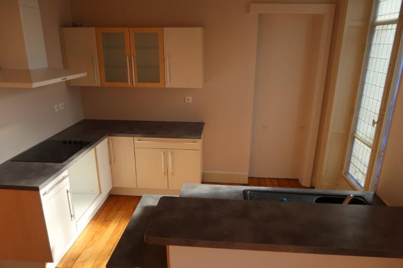 Location appartement Limoges 930€ CC - Photo 4