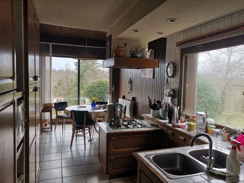 Vente maison / villa St maurice les brousses 226825€ - Photo 7