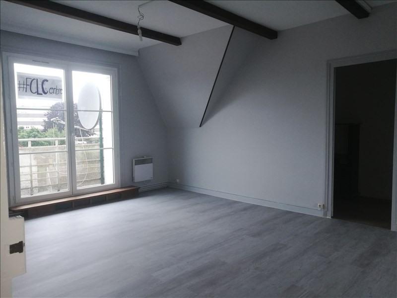 Vente maison / villa Blois 179500€ - Photo 5