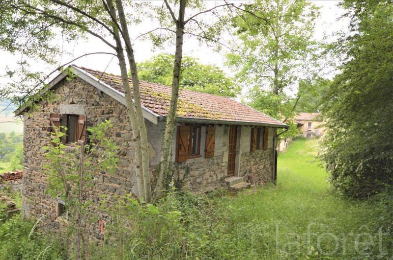Vente maison / villa Trades 249000€ - Photo 3