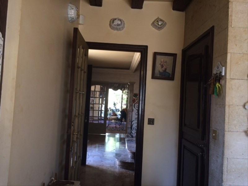 Vente de prestige maison / villa Montreuil 1290000€ - Photo 2