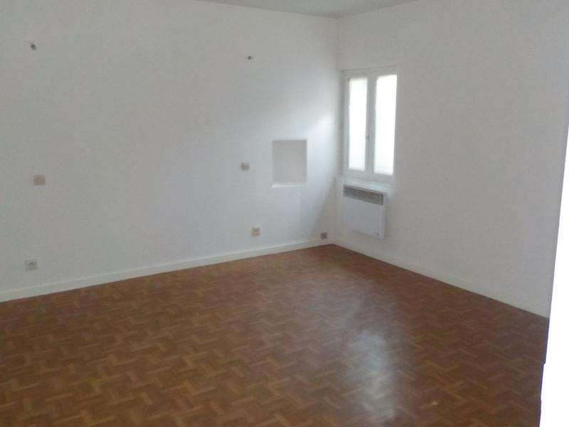 Sale house / villa Ussy sur marne 103000€ - Picture 4