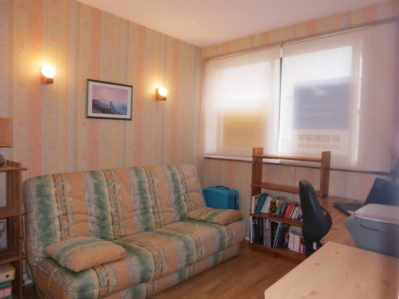 Vente appartement St leu la foret 151 000€ - Photo 5