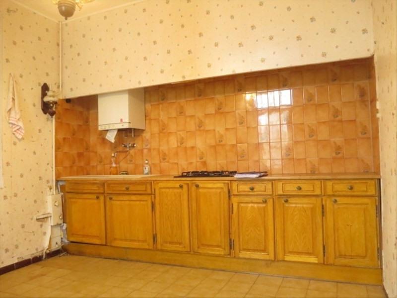 Sale house / villa Carcassonne 149500€ - Picture 5