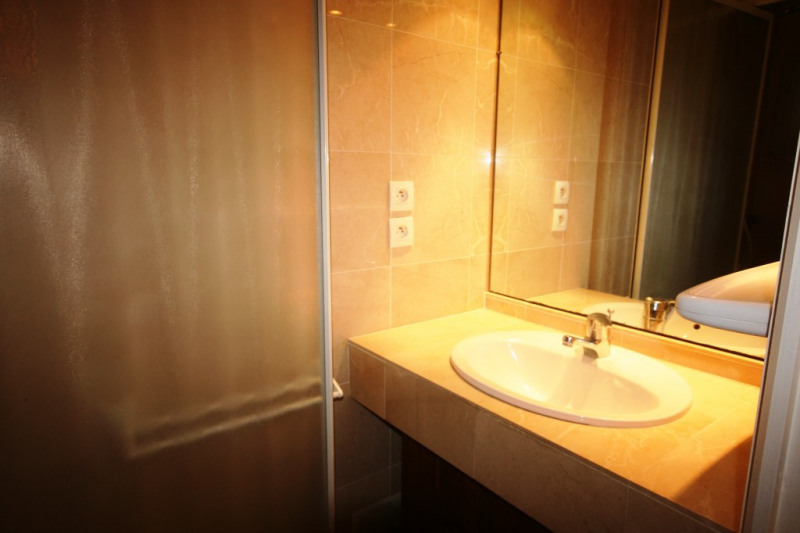 Sale apartment Saint georges de didonne 83 800€ - Picture 6