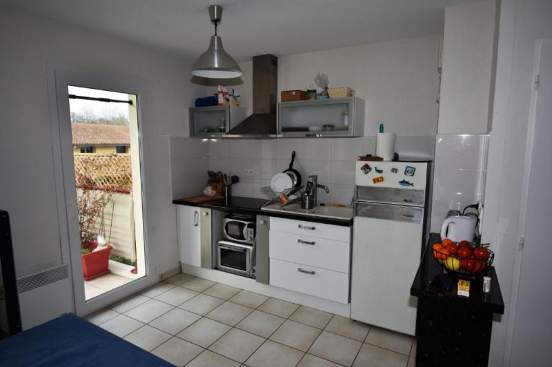 Sale apartment Saint martin de seignanx 179000€ - Picture 3