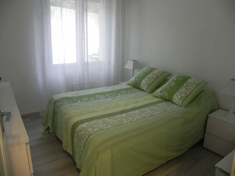 Vente appartement Perros guirec 234 900€ - Photo 5