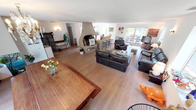 Vente maison / villa Cassis 780000€ - Photo 3