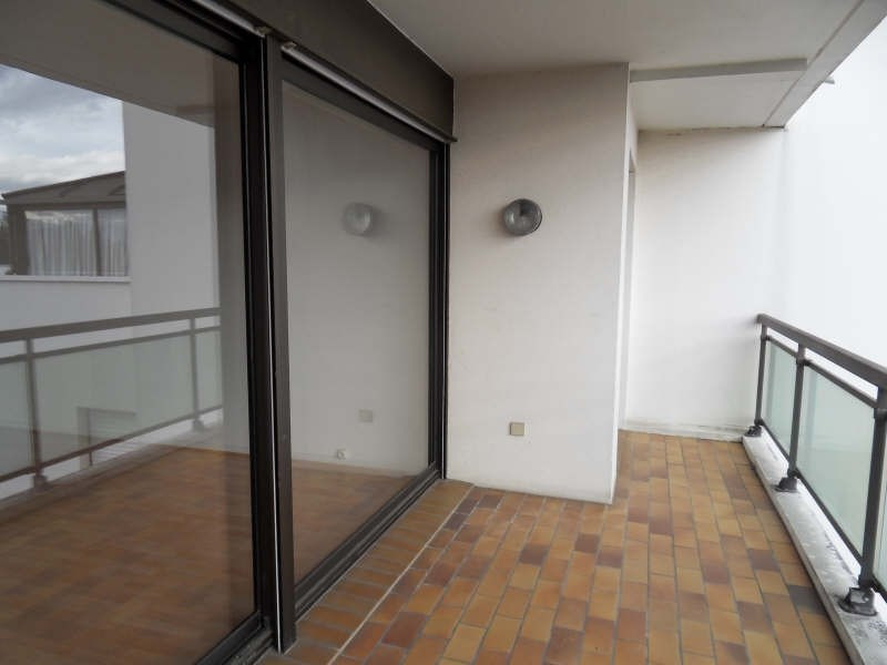 Location appartement Pau 954€ CC - Photo 9