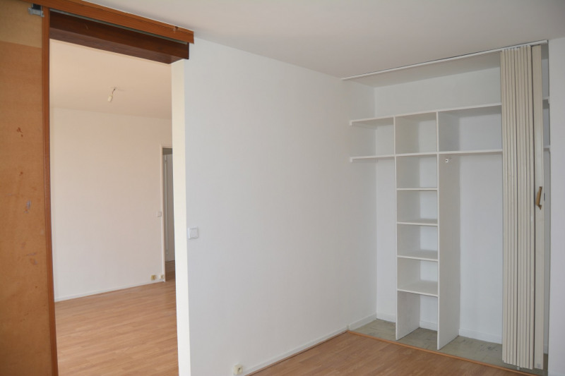Sale apartment Le plessis-robinson 254 500€ - Picture 8