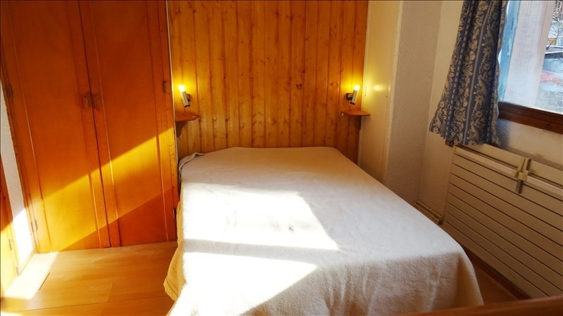 Sale apartment Meribel les allues 390 000€ - Picture 3